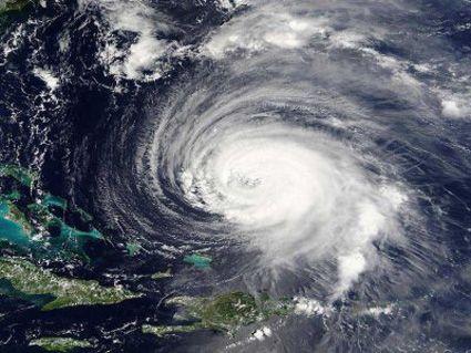 huracanes-tornados