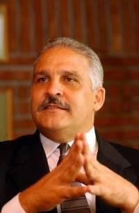 Jaime David Fernandez Mirabal