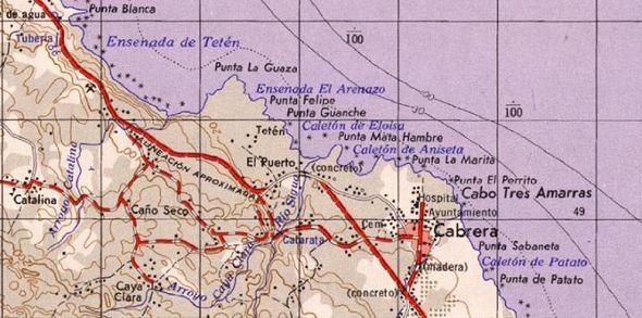 playa-del-puerto-cabrera