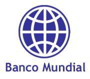 logo-banco-mundial
