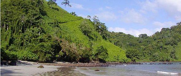 areas-protegidas-rep-dom