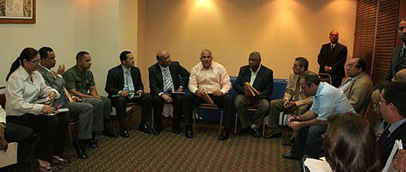 comision-los-haitises-secretaria-medio-ambiente
