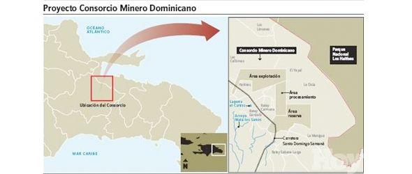 proyecto-consorcio-minero-dominicano