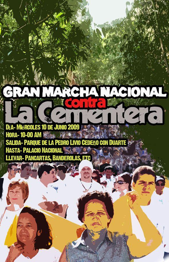 afiche-marcha