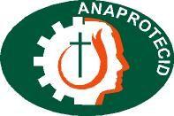 anaprotecid