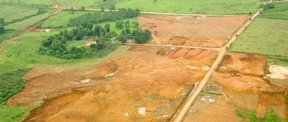 area-construccion-cementera1