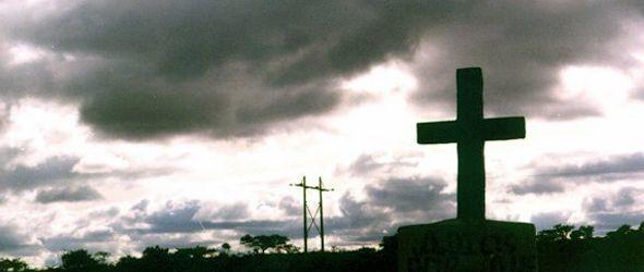 Cancelan permiso operar cementerio jard n memorial for Cementerio jardin memorial
