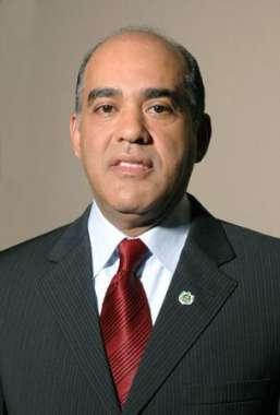 Luis Núñez