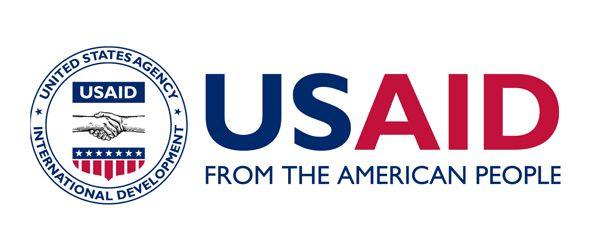 horizontal-usaid-logo