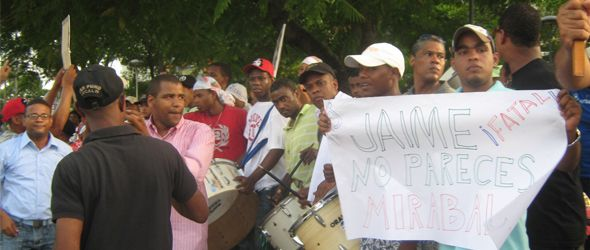 manifestacion-contra-cementera