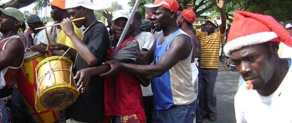 marcha-haitanos-contra-deforestacion
