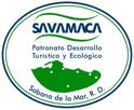 PATRONATO PARA EL DESARROLLO TURISTICO Y ECOLOGICO DE SABANA DE LA MAR, EL VALLE Y SUS COMUNIDADES (SAVAMACA)