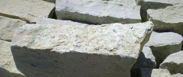 piedra-caliza