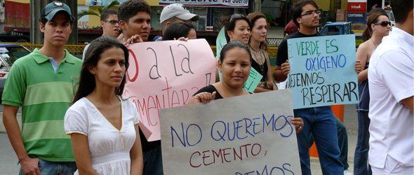 protesta-santiago