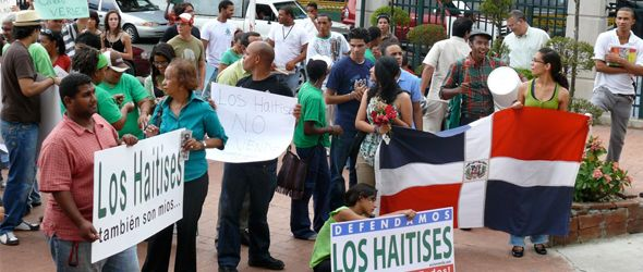 protesta-santiago1