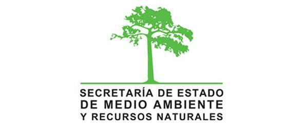 semarena-logo
