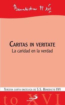 05-Caritas-in-veritate-PORTADA