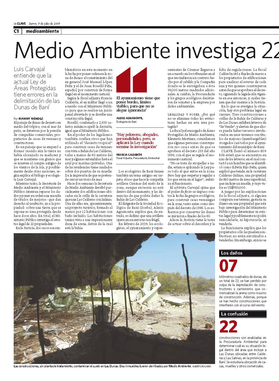 CLAVE174_Page_14