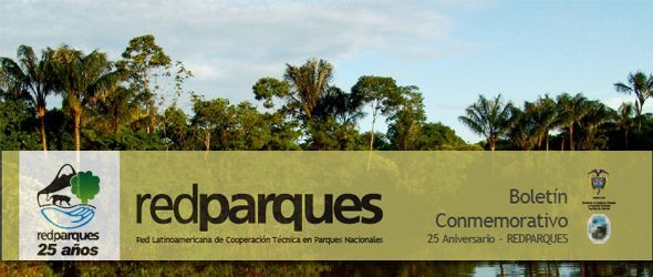 boletin-red-parques