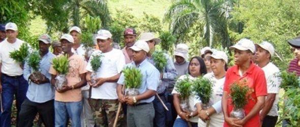 conmemoracion-juan-bosch-reforestacion-medio-ambiente
