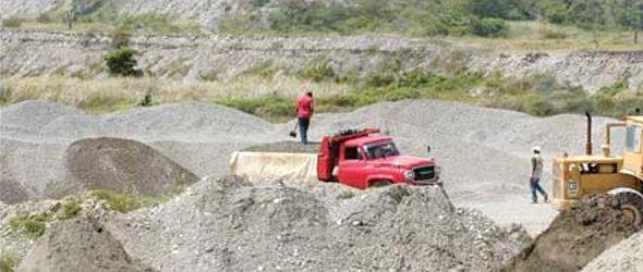 extracion-materiales-rios