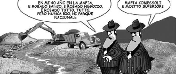 mafia-comessoli