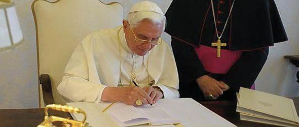 papa-benedicto-16
