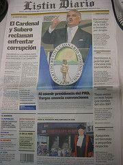 sin-cobertura-diarios-concierto-haitises1