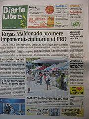sin-cobertura-diarios-concierto-haitises3