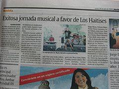 sin-cobertura-diarios-concierto-haitises5