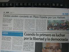 sin-cobertura-diarios-concierto-haitises6