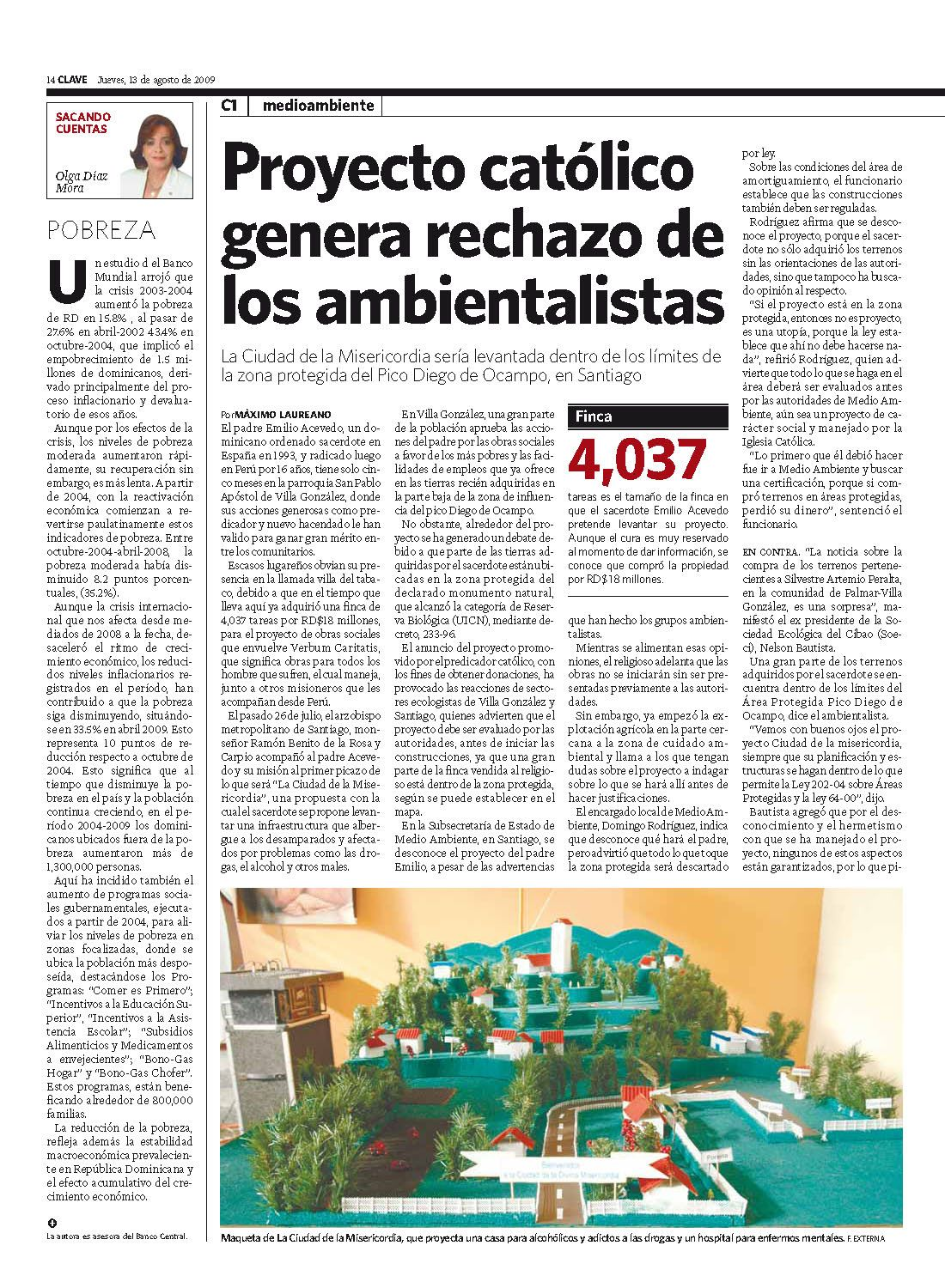 CLAVE179_Page_14