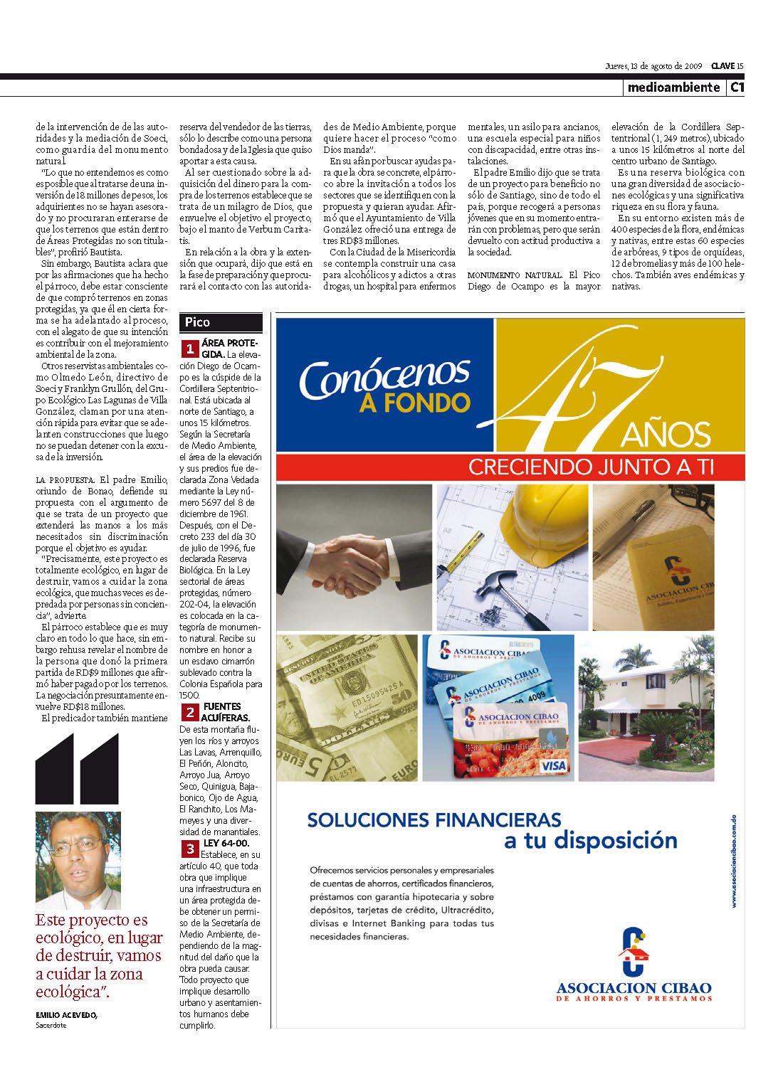 CLAVE179_Page_15