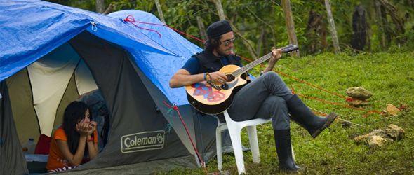 campamento-haitises