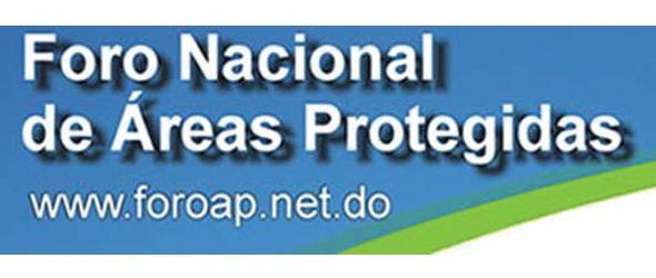 foro-nacional-areas-protegidas