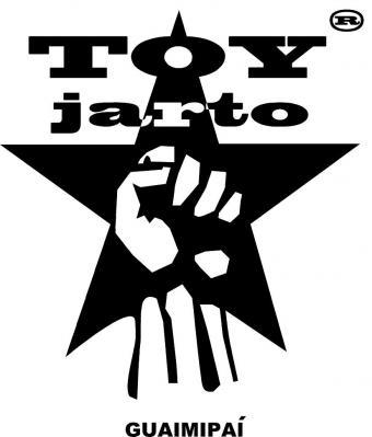 toy-jarto-logo-2