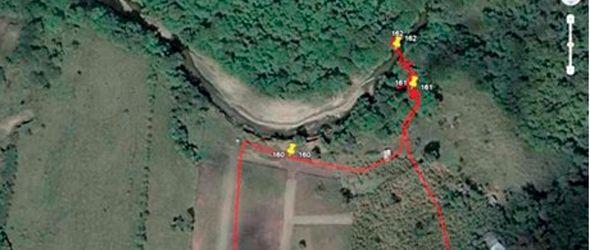 vista-satelital-rio-jaya