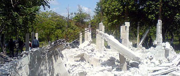 destruccion-de-infraestructura-area-protegida1