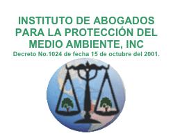 instituta-abogados-medio-ambiente-logo