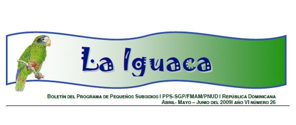 la-iguaca