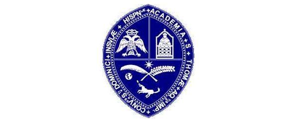logo-uasd