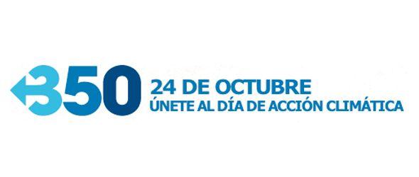 350-24-octubre-dia-accion-climatica