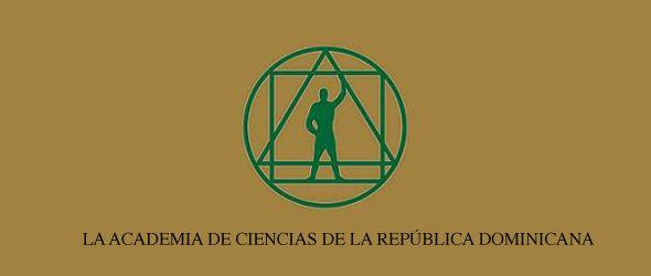 academia-ciencias-rd