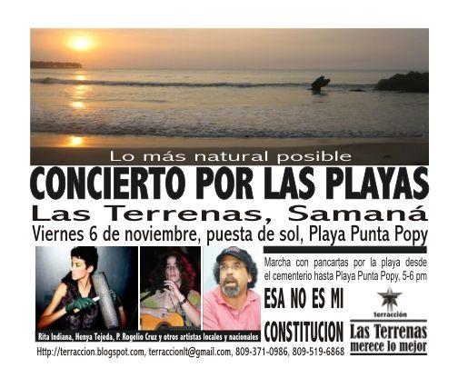 concierto_prensa1
