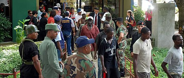 haitianos-depredaban-los-haitises