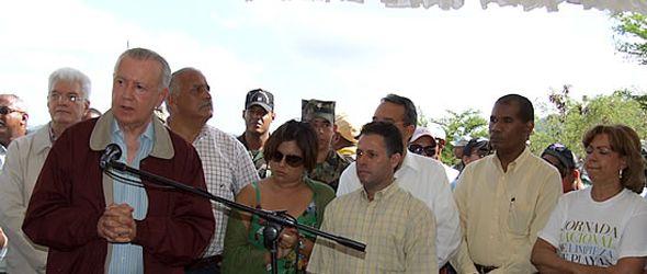 mes-reforestacion-yaguate