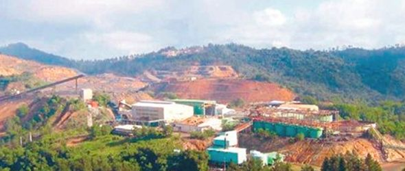 minera-barrica