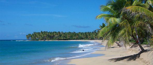 playas-dominicanas