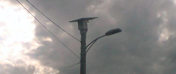 poste-luz-ecologico2