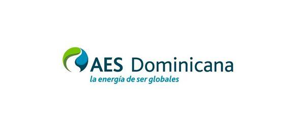 aes-dominicana-logo